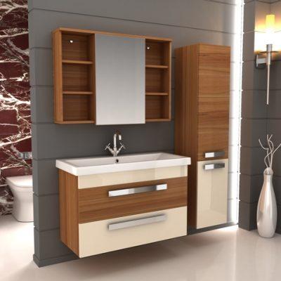 Özel-Tasarım-Banyo-Dolapları-06-1
