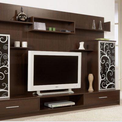 Entertainment-Unit-Designs-8