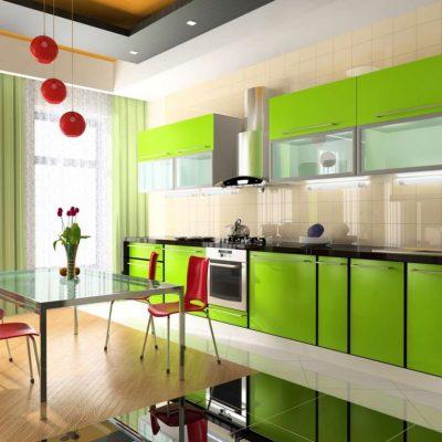 Mutfak-Dolabı-Natura-1030x773
