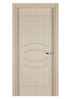 ado-330-camsiz-lamine-panel-kapi1509280453