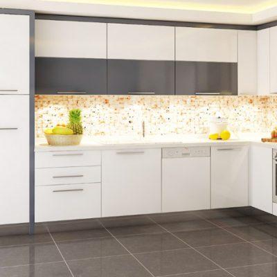 beyaz-mutfak-dolabi-modelleri-imalat-41