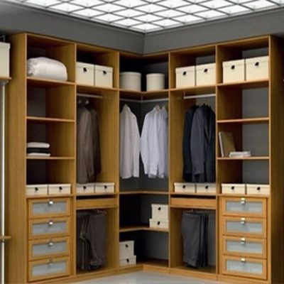 closet-shelving-units-modern-space-saving-storage-ideas-hanging-rod-comfortable-corner-organizers-design-with-master-organization-brown-veenered-particleboard-shelves-added_closet-shelf-organiza