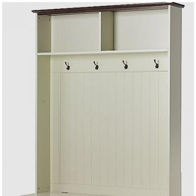 Entry Hall Storage Benches Luxury Southport Hall Bench Storage Benches Hall Tree Entryway