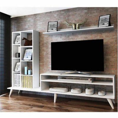 evidea-mobilya-tv-unitesi-3-KHM068-001_3