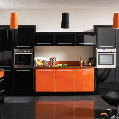 siyah-mutfak-dolabi-modelleri-imalat-10