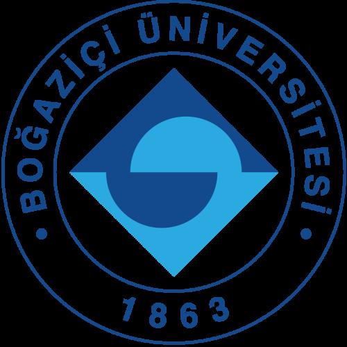 Boğaziçi_Üniversitesi_Logo